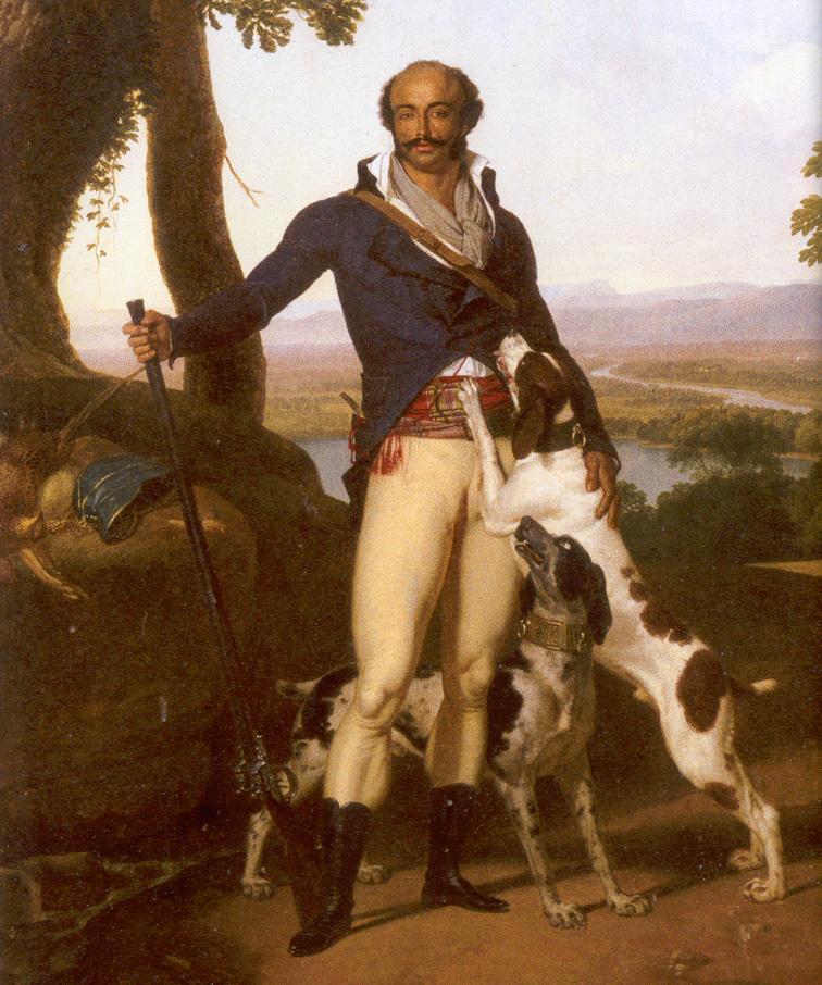 http://www.dumaspere.com/images/bio_chrono/haiti/general1.jpg
