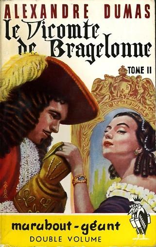 VicomteBragelonne2B.jpg
