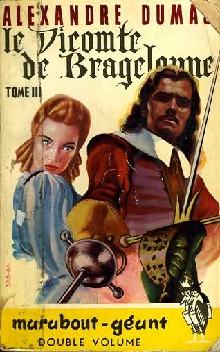 http://www.dumaspere.com/images/couvertures/MaraboutGrand/VicomteBragelonne3B.jpg